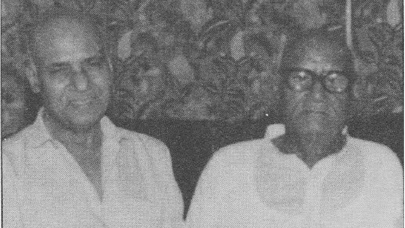 Rehman Verma composed music for 27 Pakistani films