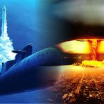 Dynamics of nuclear escalation in South Asia