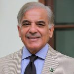 United efforts can help tackle all our problems: Shehbaz