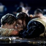20 years on, 'Titanic' keeps that sinking feeling alive