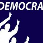 Sustainable democracy in Pakistan