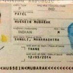 Kulbhushan Jadhav's espionage expedition