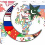 Pakistan's foreign policy orientation — III