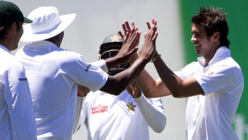 Zimbabwe to be tested under lights against sa invitation xi paarl zimbabwe will get a taste of floodlit cricket with a pink ball when they play a day night match against a south african invitation xi over three days stopboris Image collections