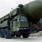 Declining utility of nukes