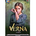'Verna' — a woman's story told by men