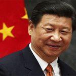 PM Imran Khan to visit China on Nov 3rd