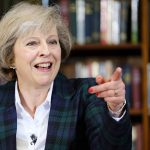 May faces cabinet as Brexit deadline looms