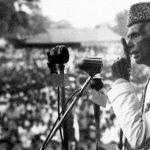 Quaid-e-Azam — a leader par excellence