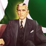 Jinnah ready to come to life for Pakistan again