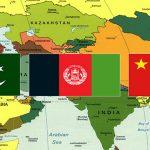 China-Pakistan-Afghanistan trilateral dialogue