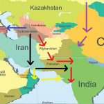 A step towards regional integration