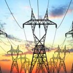 CPEC and Pakistan's quest for energy security