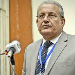 Senate chairman announces marking Dec 27 as 'black day'