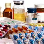 DRAP continues to register spurious medicines