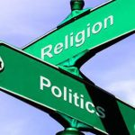Is democracy consistent with Islam?