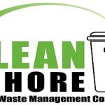 Keep Lahore clean the way you keep your houses clean: LWMC GM
