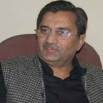 Govt's prudent policies restore macroeconomic stability: Minister