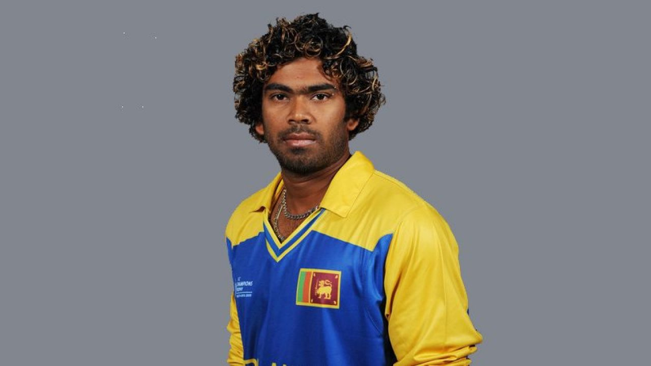 Lasith Malinga Mulls Retirement Says Mentally Done With Cricket Daily Times