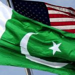 Saudi Arabia, China, Turkey blocked US move to put Pakistan on watchlist: report