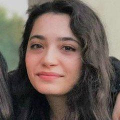 Hafsa Khawaja