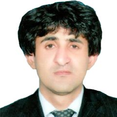 Masood Hameed Baloch