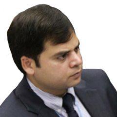 Tahir Nazir