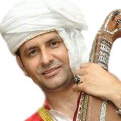 Zalmay Azad