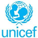 UNICEF, School of Leadership, bring Generation Unlimited Youth Challenge