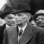 Was Jinnah an imperialist collaborator?