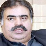 No confidence motion moved against Balochistan CM as differences widen