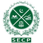 SECP advised to review onerous laws