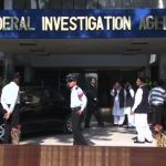 FIA books its own official for having fake degree