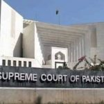 SC to intervene if deadlock over NAB prosecutor appointment persists: CJP