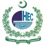 HEC halts admissions to several departments of QAU