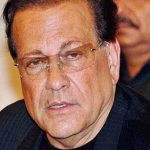 Salmaan Taseer being remembered on 7th death anniversary
