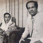 Salmaan Taseer —   champion of secular democracy