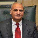 Punjab University VC resigns over 'political pressure'