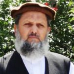 Kidnapped Afghan official freed: embassy