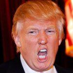 Trump's dangerous rhetoric