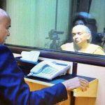 The Jadav affair and Indian frustration