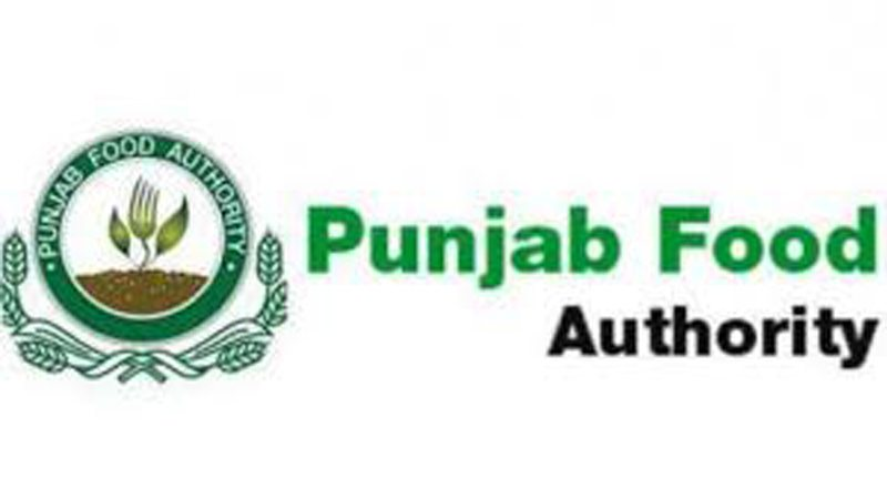 PFA continues operation against violators on second consecutive day in Multan