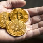 Beware of the media inflating the bitcoin bubble