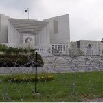 SC rejects Bahria Town's offer to pay Rs 358b