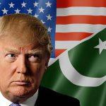 Trump's sabre-rattling and Pakistan's dilemma