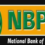 NBP achieves highest ever total revenue of Rs. 97 billion