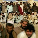 Afghanistan expresses concern at one-month extension for refugees