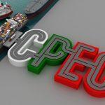 CPEC's virtues and hurdles