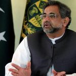 Dissolution of any assembly won't affect Senate polls: PM