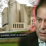 SC summons Nawaz in 1985 Pakpattan shrine land case